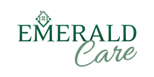 EmeraldCare_Logo