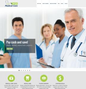 screenshot-cashmedicalcare.com 2016-09-05 06-04-53