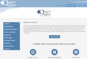 screenshot-qlmc.com 2016-09-05 06-20-46