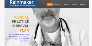 screenshot-www.rainmakermedical.com 2016-09-05 05-50-38